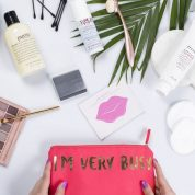 How to become a Beauty Influencer
